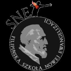 Filipińska Szkoła Nowej Ewangelizacji
